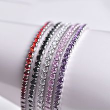 Goldion - Rhinestone Bracelet