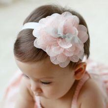 Koibito - Kids Flower Headband