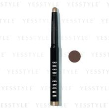Bobbi Brown - Long-Wear Cream Shadow Stick (Heather Steel)