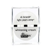 Dr. Brandt - Light Years Away Whitening Cream