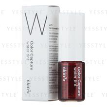 SKIN79 - Color Capture Water Tint (#PK03 Berry Pop)