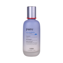 VONIN - Pure All In One Moisture 100ml