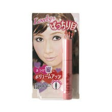 Naris Up - Wink Up Lovely Eyes Mascara