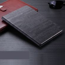 TORRAS - Leather Case - iPad