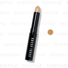 Bobbi Brown - Face Touch Up Stick (Golden)
