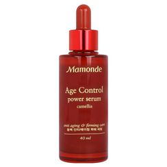 Mamonde - Age Control Power Serum 40ml