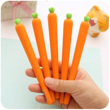 Momoi - Carrot Ball Pen
