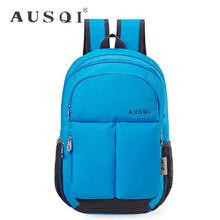 Ausqi - Kids Waterproof Backpack