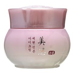 Missha - MISA Yehyun Jinbon Eye Cream 30ml