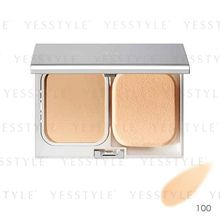 IPSA - Powder Foundation SPF 25 PA+++ (Refill) (#100)