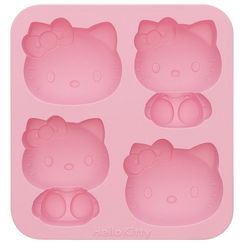 Skater - Hello Kitty Bakery Cake Mold