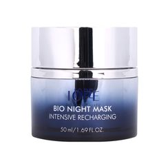 IOPE - Bio Night Mask Intensive Recharging 50ml