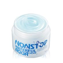 MIZON - Nonstop Waterful Aqua Cream 50ml