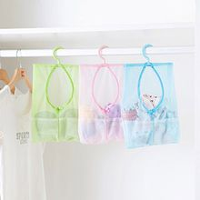 Home Simply - Hanging Organizer