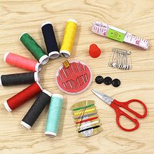 Evora - Sewing Kit