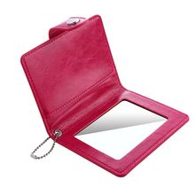 MILESI - Mirrored Card Holder