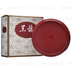 Kokuryudo - Kokuryu Face Kinsen Cream (Red)