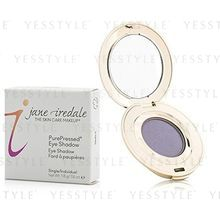 Jane Iredale - PurePressed Single Eye Shadow (Iris)