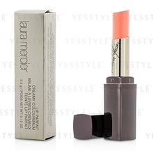 Laura Mercier 罗拉玛斯亚 - Lip Parfait Creamy Colourbalm (Creamsicle)