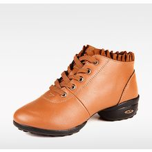 Danceon - Genunie Leather Dance Shoes
