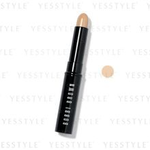 Bobbi Brown - Face Touch Up Stick (Porcelain)
