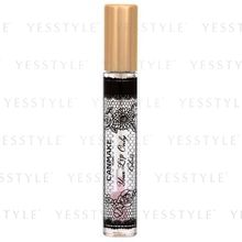Canmake - Your Lip Only Gloss SPF 15 PA++ (#01)