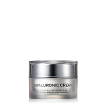 A.H.C - Hyaluronic Cream 50ml