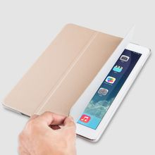 Joyroom - iPad Air 2 / 5 / 6 Smart Case
