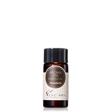 A.H.C - Aroma Spa Essential Oil (Madarin)