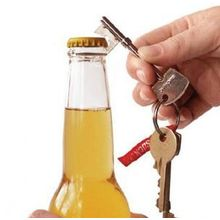 La Vie - Bottle Opener