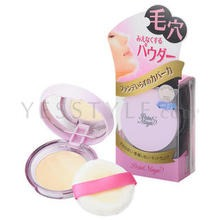 Kokuryudo - Point Magic Foundation SPF 15 (#11)