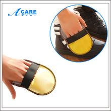 Acare - Cleaning Glove