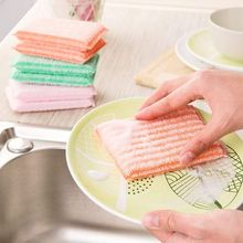Home Simply - Cleaning Sponge (set of 4)