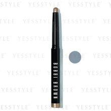 Bobbi Brown - Long-Wear Cream Shadow Stick (Iced Blue)