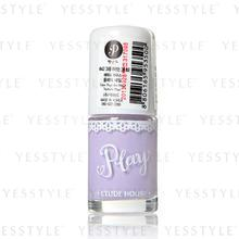 Etude House - Play Nail Color 042 (#PP503) Paint