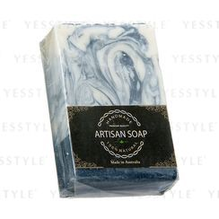Artisan Soap - Parisian Lace Soap