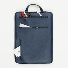 BABOSARANG - Laptop Pouch with Handle