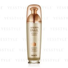 SKIN79 - Golden Snail Intensive Essence