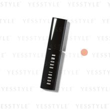 Bobbi Brown - Intensive Skin Serum Corrector (Medium to Dark Bisque)