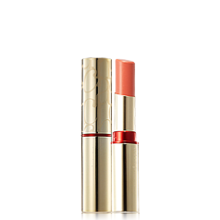 A.H.C - RED AHC Lipstick (BE01 Peach Beige)