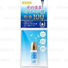 Cosmetex Roland - Hyaluronic Acid Pure Essence 100 S