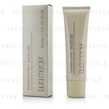 Laura Mercier 罗拉玛斯亚 - Foundation Primer (Blemish-Less)