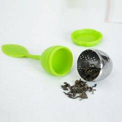 Livesmart - Tea Infuser