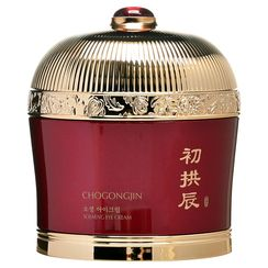 Missha 謎尚 - MISA Chogongjin Eye Cream 30ml