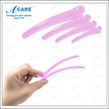Acare - Hair Clamp