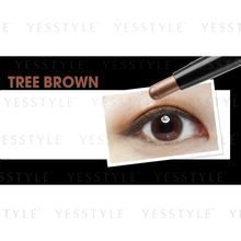 LadyKin - Stick Shadow (#08 Tree Brown)