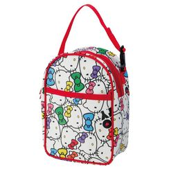 Skater - Hello Kitty Baby Bottle Bag