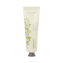 The Face Shop - Daily Pefume Hand Cream 30ml (#05 Green Tea)