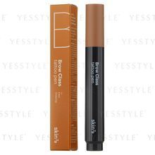 SKIN79 - Brow Class Tattoo Pen (#02 Soft Brown)