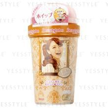 hoyu - Beautylabo Shake Bubble Hair Color (Cappuccino Brown)